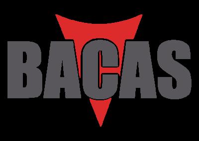 Bacas_Logo_Transparant